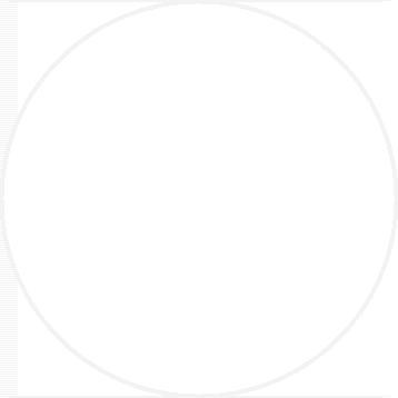Active Noise Cancelation